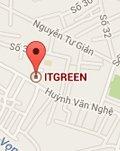 Bản đồ itgreen