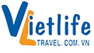 Trung tâm lữ hành cuộc sống Việt