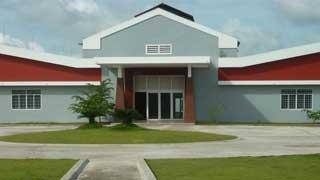 Dịch vụ thiết kế kiến trúc Cần Thơ