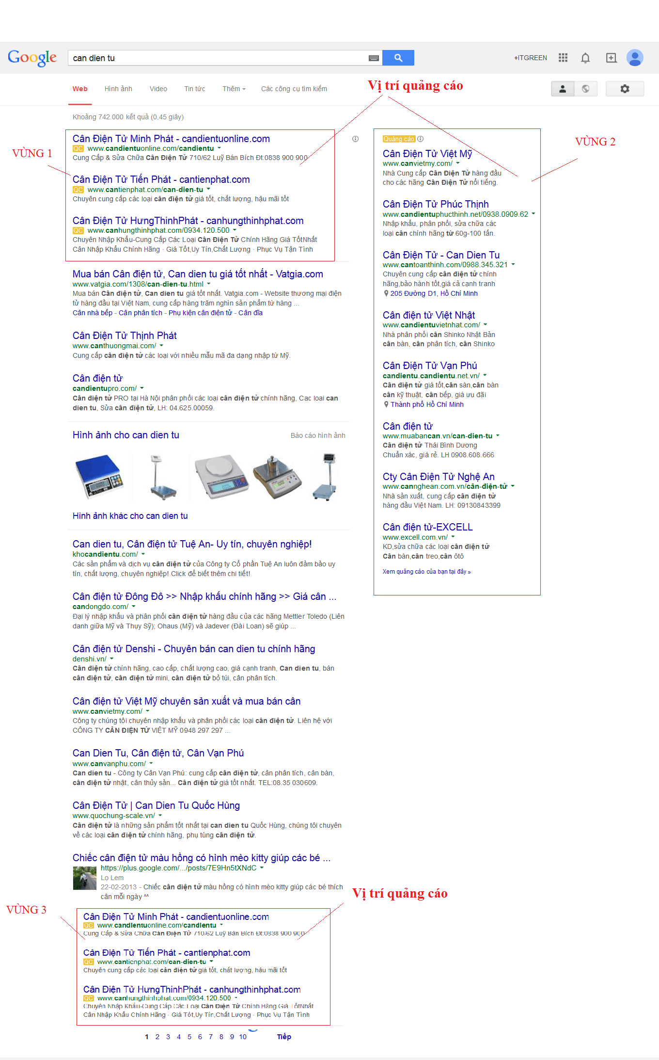 quang_cao_google