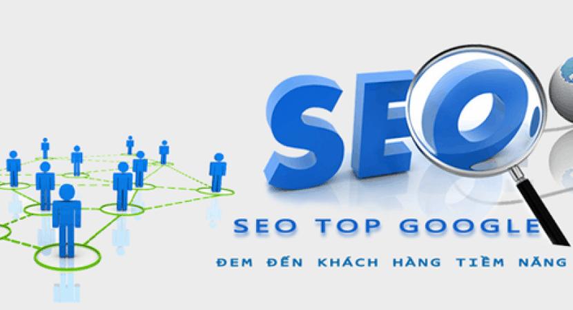 Dấu hiệu để nhận biết website chuẩn SEO
