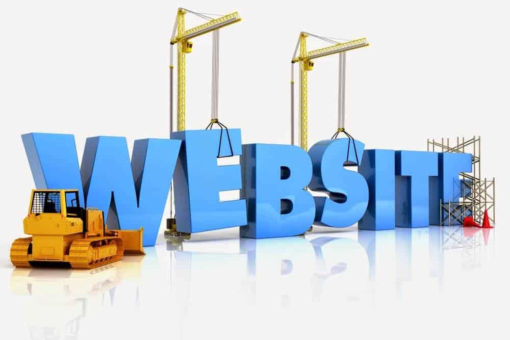 Tầm quan trọng của thiết kế Website với doanh nghiệp