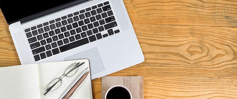Các tiêu chí cần có để thiết kế một website thương mại điện tử hiệu quả