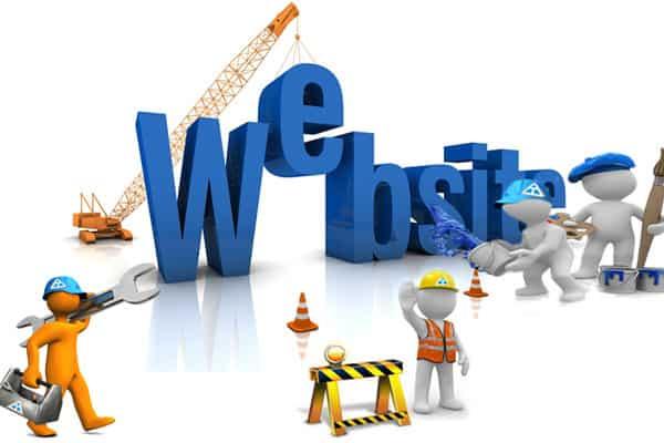 Thiết kế website bán hàng Hải Dương