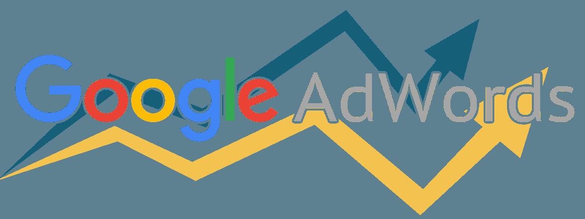 quảng cáo adword Quận 4