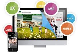Thiết kế website bán hàng Sơn La