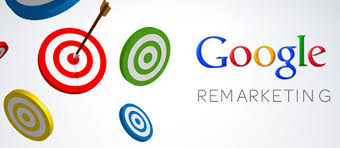Quảng cáo google tại Long An