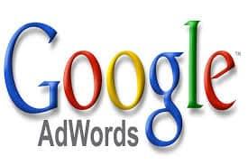 Quảng Cáo Google Đăng Khoa