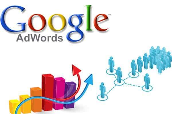 quảng cáo google tại Bình Phước