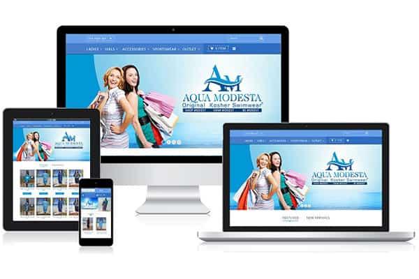 Thiết kế web ở Hồ Chí Minh, Hồ Chí Minh