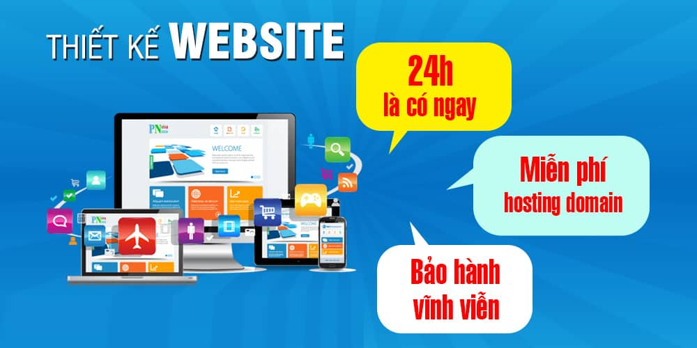 Website bị hack, sửa website wordpress