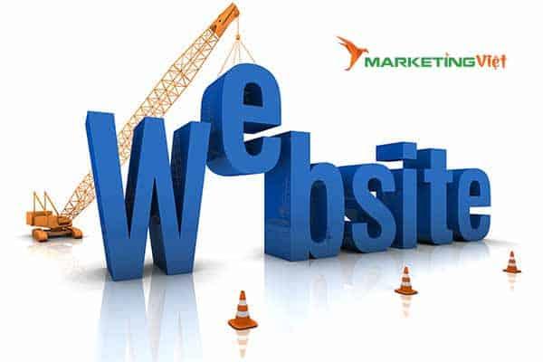 Thiết kế website ở Yên Bái